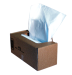 Powershred® Waste Bags for 325 Series Shredders__Shredder Bags_36056_open.png