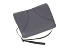 Supporto schiena sottile - Grigio__SlimlineBackSupport_91909_RF.png