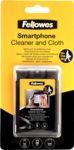Smartphone Cleaner + Microfibre Cloth__SmartphoneCleanerCloth_99106_F.png