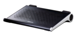 Fellowes Sound Pad Netbook Riser__SoundPadLaptop_80186_LH.png