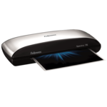 Spectra A4 Personal Laminator__Spectra-95_RP.png