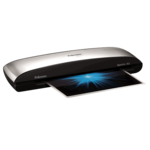 Spectra A3 Personal Laminator__Spectra-A3_rp.png