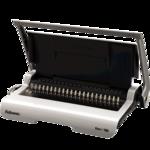 Star+ 150 Manual Comb Binding Machine__Star_plus_LO.png