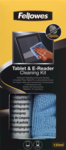 Tablet and E-Reader Cleaning Kit__TabletnEReaderKit_99305_HF.png