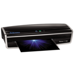 Fellowes Plastifieuse Venus 2 A3