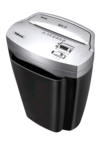 Destructeur Powershred® W11C coupe croisée__W11C_3103201_HeroLeft.png