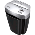 Powershred® W11C Cross-Cut Shredder