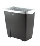 Office Suites™ Papierkorb__Wastebasket_80324_LF.png
