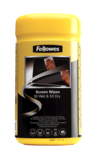 50 Wet and Dry Screen Cleaning Wipes __WetDryScreenWipes_95646_F.png