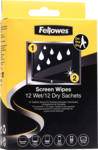 12 Wet and Dry Screen Cleaning Sachets__WetDryScreenWipes_99702_RH.png