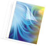 "Thermal Presentation Covers - 3/8"", 90 sheets, White__White Thermal 2 up LF p.png"