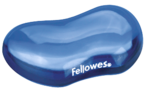Reposamu&#241;ecas de Gel Flexible Crystal Azul__blue_flexrest_91177_RH.png