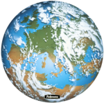 Round Brite Mat Earth__earth_mousepad_58814_LH.png