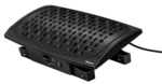 Poggiapiedi a controllo climatico Professional Series__footrest_80709_LH.png