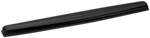 Crystal™ Gel Keyboard Wrist Rest Black__keywristrestblk_91122.png