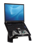 Fellowes® Smart Suites™  Laptop Riser__laptopriser_80202_RF.png