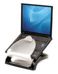Soporte para Portátil Plus Smart Suites™__laptopriser_80209_laptopLF.png