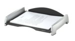 Office Suites™ Briefkorb__lettertray_80317_LF.png