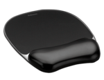 Reposamu&#241;ecas de Gel Crystal Negro__mousepad-blk_91121.png