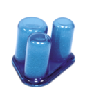 Mini Atril Azul__paperstand_80290.png