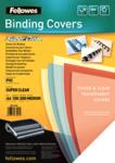 Copertine trasparenti in PVC - 200 Micron A4__pvc-cover_front_53761.png