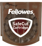 Lame di ricambio SafeCut - conf. 2__safecut cartridge A.png