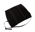 Support dorsal fin Noir__slimlinesupport_91908_RH.png