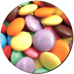 Brite Mat rotondo - Smarties__smarties_mousepad_58812_LH.png