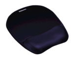 Memory Foam Mouse Pad/Wrist Rest Sapphire__wristsupport_91728_RF.png