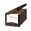 Bankers Box&#174; Systematic&#174; - Letter, Woodgrain__00051_00052.png