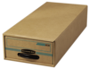 BANKERS BOX® Recycled STOR/DRAWER® Storage Drawers__00202 New Graphics.png
