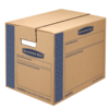 Bankers Box® SmoothMove™ Moving & Storage - Small__00627.png