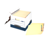 Bankers Box® Stor/File™ End Tab - Letter/Legal__00709_folders.png
