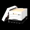 Bankers Box® R-Kive® - Letter/Legal, White/Black__00724.png