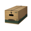 Bankers Box® Recycled Stor/File™ - Letter
