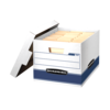 Bankers Box&#174; Stor/File - Letter/Legal__00789.png