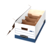 Bankers Box® Stor/File™ DividerBox™ - Letter__00831.png