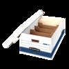 Bankers Box® Stor/File™ DividerBox™ - Legal__00832.png