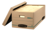 Enviro Stor™ 900 Series Legal Size__00902.png