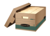 BANKERS BOX® Recycled STOR/FILE™ Storage Boxes__12701_ 12702.png