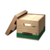 Bankers Box&#174; Recycled Stor/File - Letter/Legal__12770.png