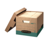 Bankers Box® Recycled R-Kive® - Letter/Legal__12775.png