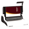 Pulsar+ 300  Comb Binding Machine w/Starter Kit__2015 Pulsar plus_ROP.png