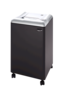Powershred® 2127C Cross-Cut Shredder__2127C_3440101_HeroLeft.png