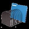 Perf-ect™ Desk File__22304_DeskFile_wFolders.png
