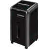 Powershred® 225Ci Cross-Cut Shredder__225Ci_HeroLeft.png