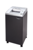 Powershred&#174; 2326C Cross-Cut Shredder__2326C_3415801_HeroLeft.png