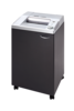 2331C Cross-Cut Shredder__2331C_3403901_HeroLeft.png