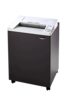 Powershred&#174; 2339C Cross-Cut Shredder__2339C_3443101_HeroLeft.png