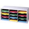 Compartment Sorter - 12, Dove Gray__25004.png